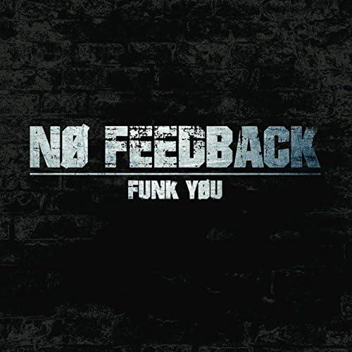 No Feedback