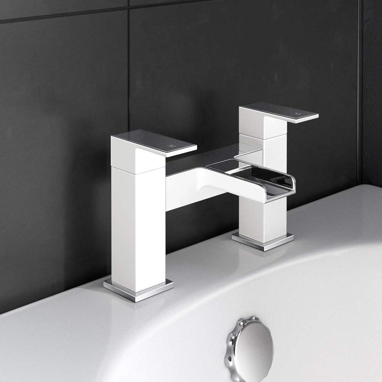 Moderne wasserhahn bad wasserhahn bad füllstoff mischbatterie moderne luxus bad wasserhahn