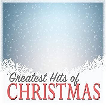 Greatest Hits of Christmas