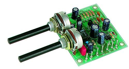 HQ señal de Tracer/Inyector
