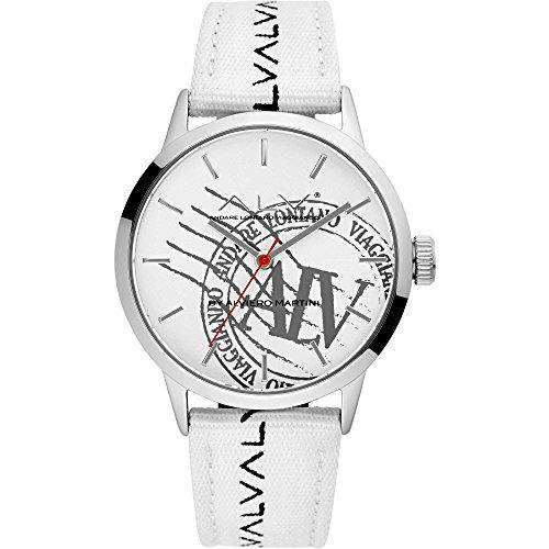 orologio solo tempo donna ALV Alviero Martini casual cod. ALV0049