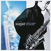 Sugar by Nobuya Sugawa (2007-12-15)