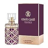 Zoom IMG-1 cavalli florence eau de parfum