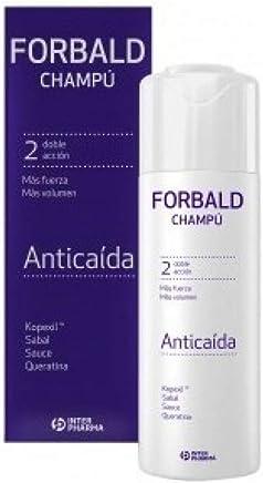 Amazon.com: Forbald