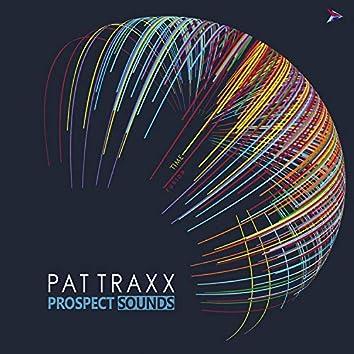 Prospect Sounds