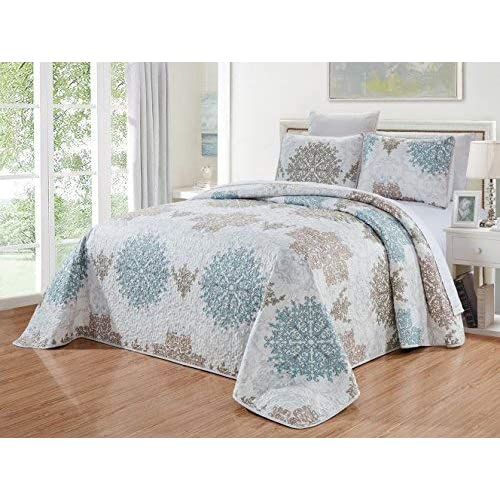 King Size Bedspreads And Quilts.King Size Quilts And Bedspreads Amazon Com