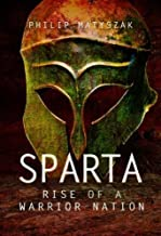 Best the rise of sparta Reviews
