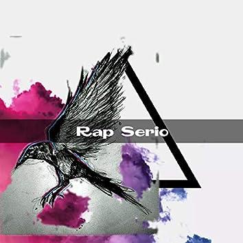 Rap Serio