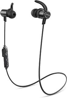 Kopfh/örer und Lautsprecher/ Akkulaufzeit von 12 Stunden f/ür Auto Zuhause Zertifiziert General/überholt Anker Soundsync Bluetooth Empf/änger f/ür Musik mit Bluetooth 5.0