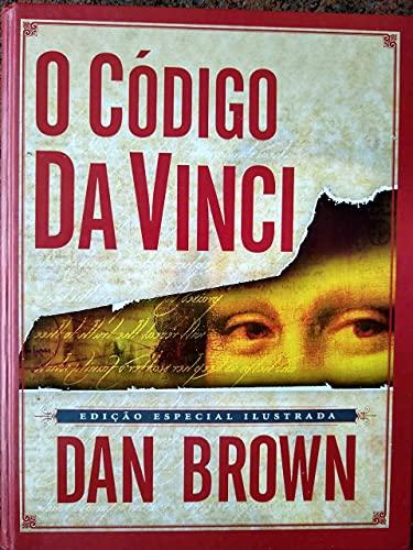 Codigo Da Vinci, O (Edicao Especial)