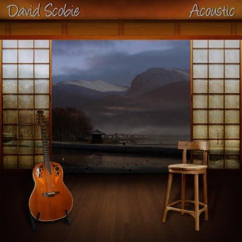 David Scobie
