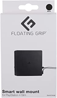 Slim Wall Mount (PS4)