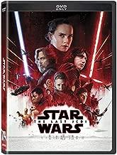 Star Wars Last Jedi Widescreen*
