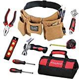 Kids Real Tool Set