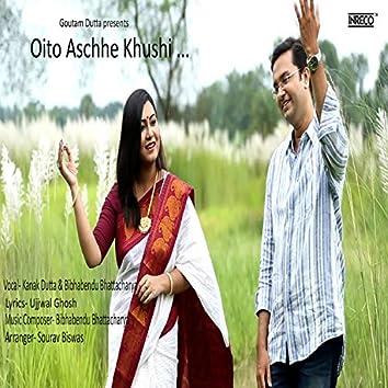 Oito Aschhe Khushi