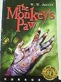 The Monkey's Paw (One-Buck Books)