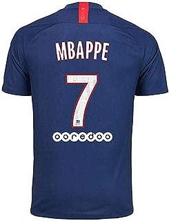 mbappe jersey france