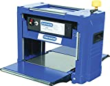 Charnwood W570 318mm (12') Bench Top Woodworking Thicknesser