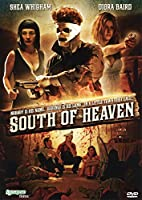 South of Heaven [DVD]