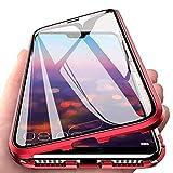 Custodia Magnetico per iPhone 11 PROCover 360 Gradi Full Body