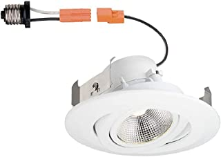 Best commercial electric t41 Reviews