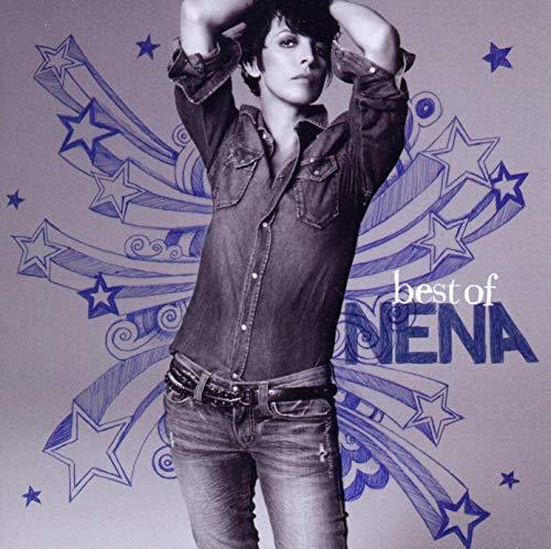 Nena-Best of Nena