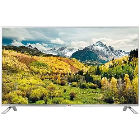 LG 32LB5820 - Televisor LED de 32