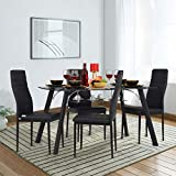 Dining Tables Review and Comparison