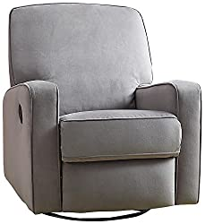 cheap inexpensive recliners