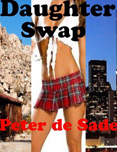 Daughter Swap (English Edition)