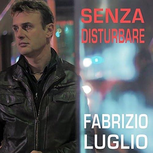 Fabrizio Luglio
