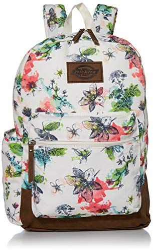 Dickies Colton, Watercolor Floral, One Size