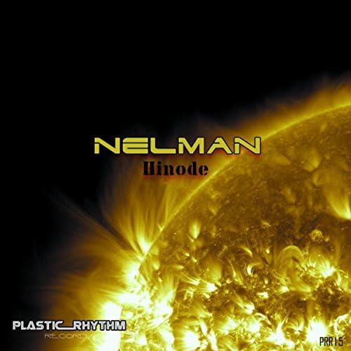 Nelman