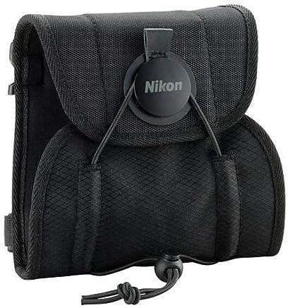 Nikon TREX EXO Carry System for Binoculars