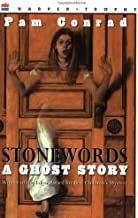 Best Stonewords: A Ghost Story (Harper Trophy Books) Reviews