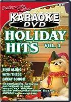 Holiday Hits, Vol. 1