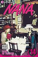 Nana, Vol. 14 (14)