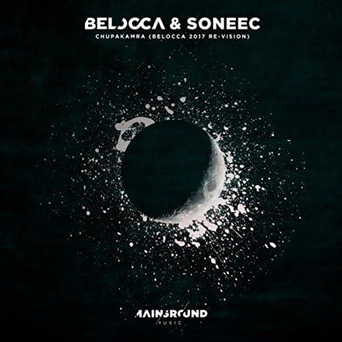 Belocca & Soneec