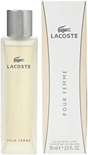 Làcŏstė Pour Femmė Legerė Eau de Parfum 3.0 fl. Oz