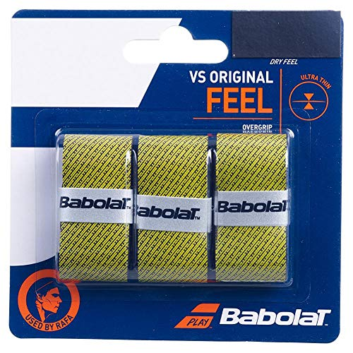 Babolat Vs Original X3 One Size