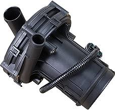 1998 volvo s70 secondary air pump