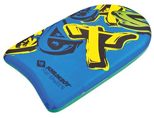 Tabla de Bodyboard, Tamaño S, 49cm