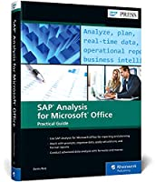 Sap Analysis for Microsoft Office- Practical Guide