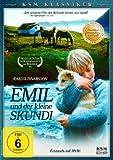 Emil und der kleine Skundi (KSM Klasssiker)
