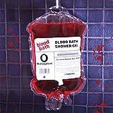 Blutbad Duschgel