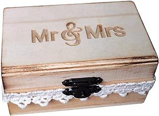 Best mr box ring box Reviews