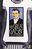 The Great Gatsby (NEW LONGMAN LITERATURE 14-18)