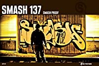 Smash 137: Smash Proof (On the Run (from Here to Fame Paperback))