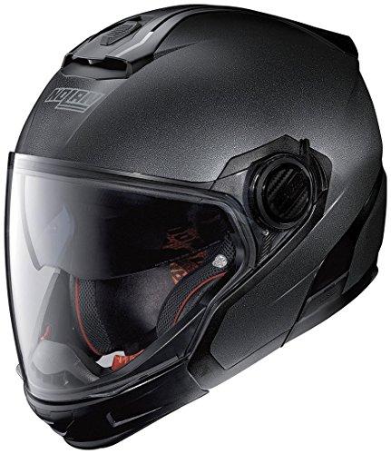 Nolan N40-5 GT Special Helm L (59/60) Graphit