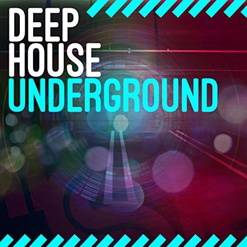 Underground House 2015